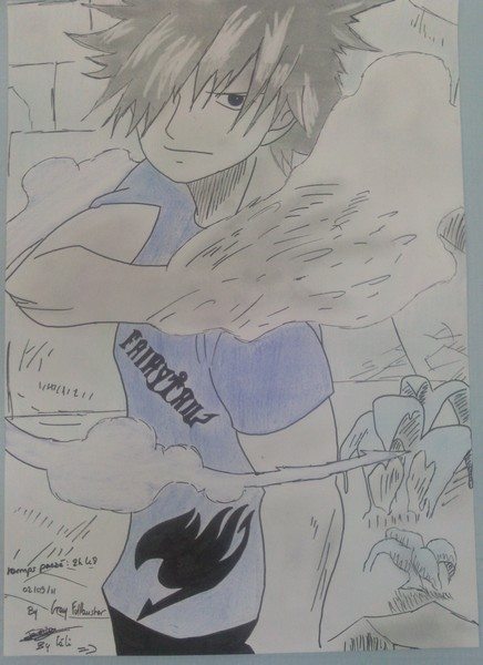 Mes dessins Photo010