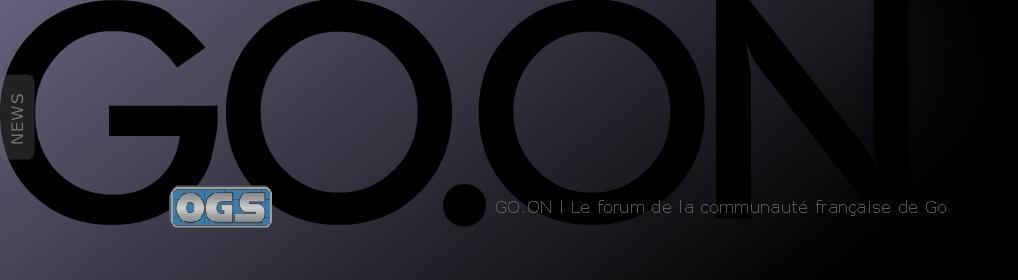 Mini-tournoi OGS du forum GO.ON Bannie38