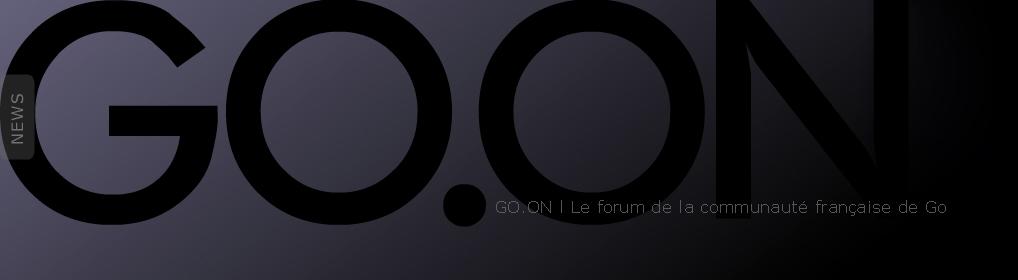 2011.04.28 - Smileys Kifuga pour dessiner directement vos diagrammes  ! Goon-710