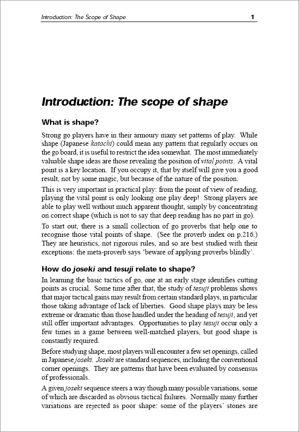 Traduction de Shape up ! de Charles Mattews - Page 2 Shape-10