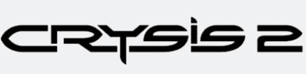 PS3, games Sony et Cie Titre10