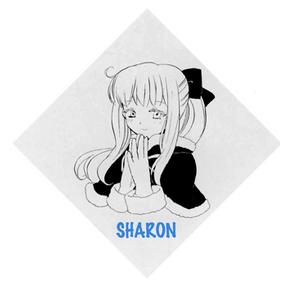 Quel personnage de Pandora Hearts es-tu ? [Première Edition] Copie_11