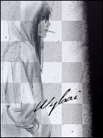 Galerie.Wyl' - Page 7 Geomet10