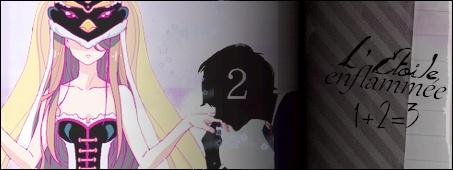 Galerie.Wyl' - Page 10 Kit_wy13