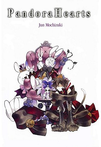 Le Chat du Cheshire [Pandora Hearts] Sans_t10