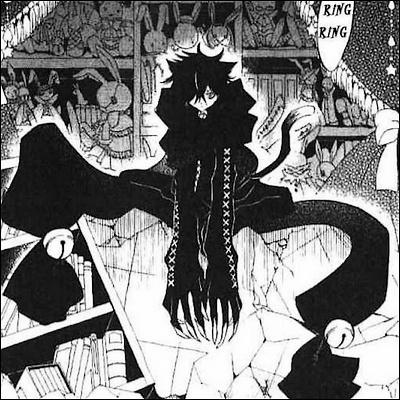 Le Chat du Cheshire [Pandora Hearts] Sans_t11
