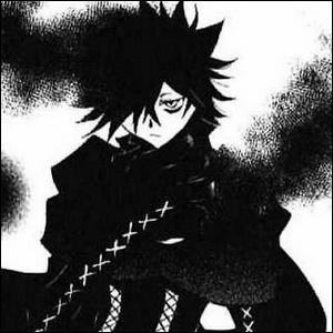 Le Chat du Cheshire [Pandora Hearts] Sans_t15