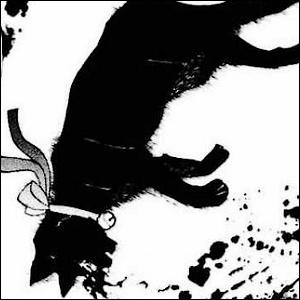 Le Chat du Cheshire [Pandora Hearts] Sans_t19
