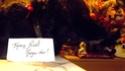 La Galerie de Glace ! [Noël 2011] Concou10