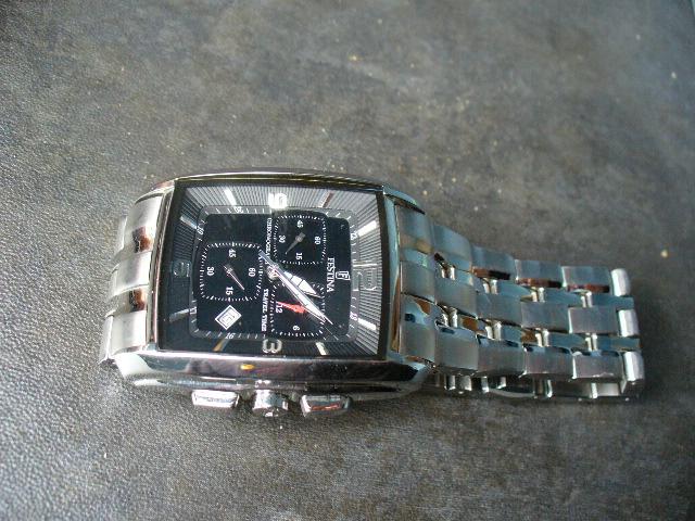 Quelle montre pour tous les jours? P1030615