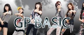 GP Basic Gp_bas10