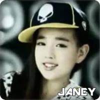 GP Basic Janey10