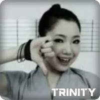 GP Basic Trinit10
