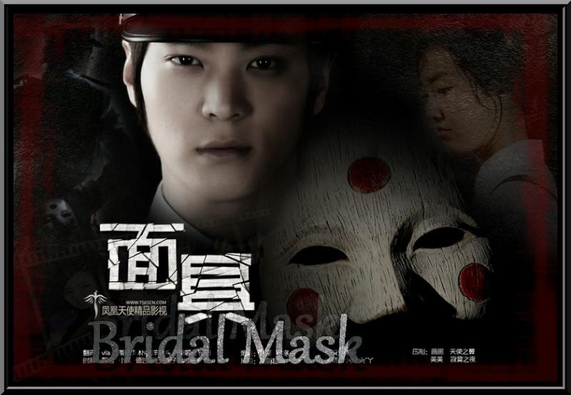 Bridal Mask[K-Drama 2012] Cc2_bm18