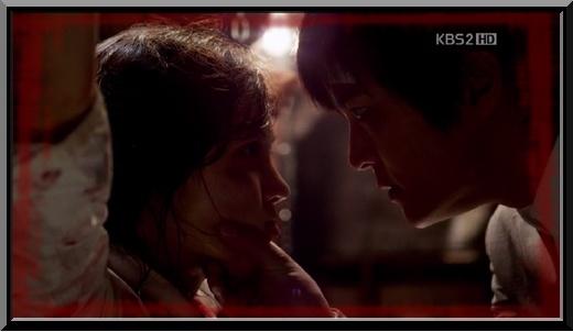 Bridal Mask[K-Drama 2012] Cc2_bm24