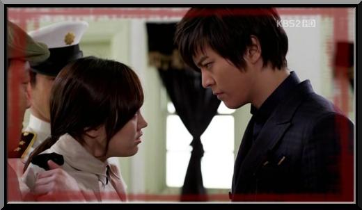 Bridal Mask[K-Drama 2012] Cc2_bm25