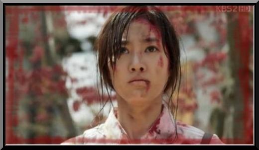 Bridal Mask[K-Drama 2012] Cc2_bm26