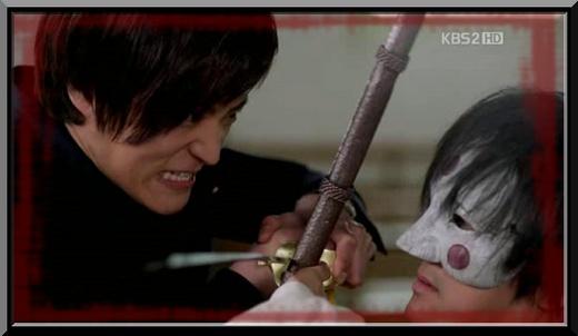 Bridal Mask[K-Drama 2012] Cc2_bm27