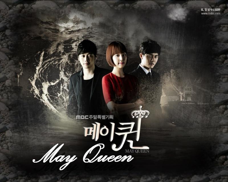 May Queen [K-Drama 2012] Cc2_bm55