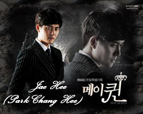 May Queen [K-Drama 2012] Cc2_bm58