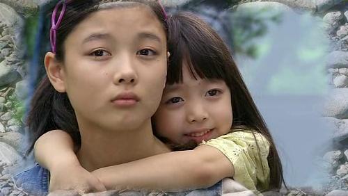 May Queen [K-Drama 2012] Cc2_bm60