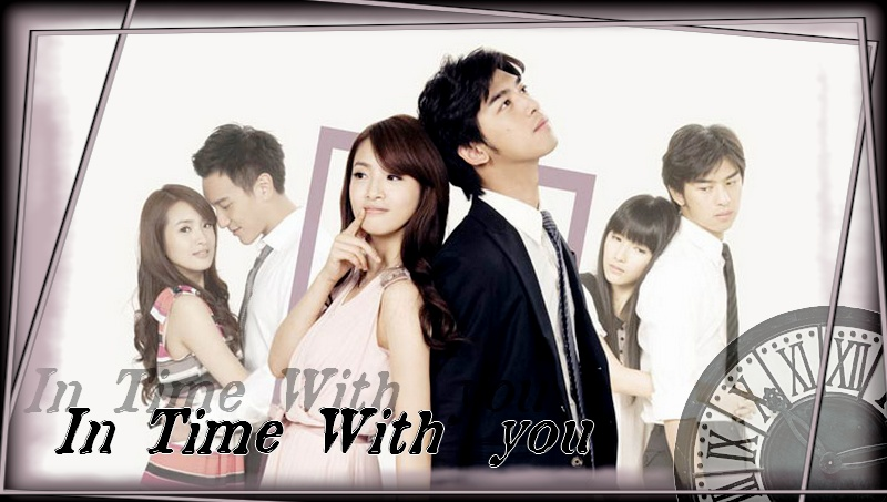 *In Time With You* Cc6_bm16