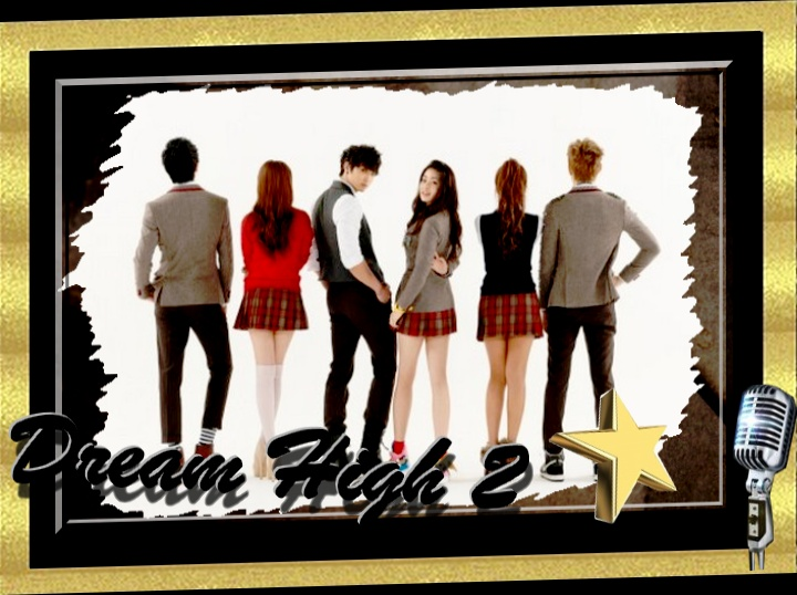 Dream High 2 Cc_bm120