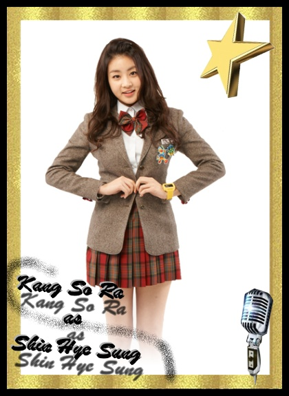Dream High 2 Cc_bm125