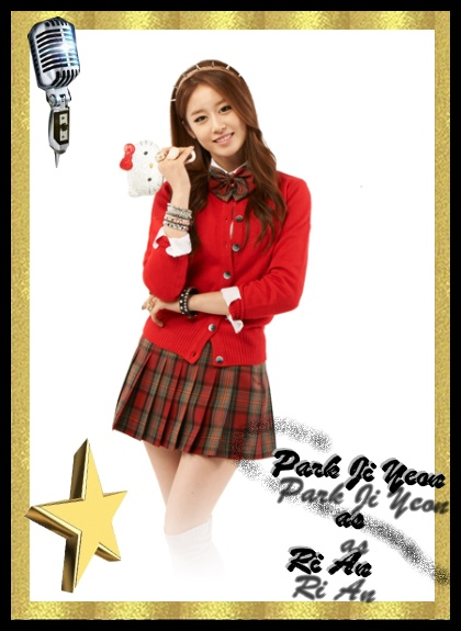 Dream High 2 Cc_bm128