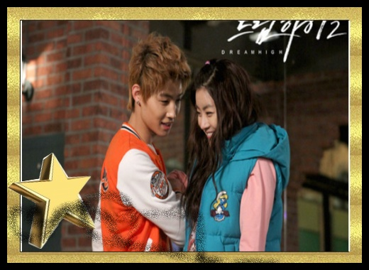 Dream High 2 Cc_bm129