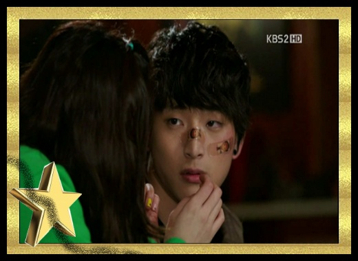 Dream High 2 Cc_bm131