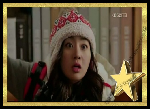 Dream High 2 Cc_bm132