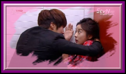 [K-Drama ]Flower Boys Ramen Shop Cc_bm141