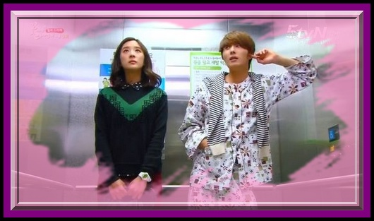 [K-Drama ]Flower Boys Ramen Shop Cc_bm142