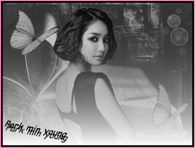 Park min young Cc_bm189