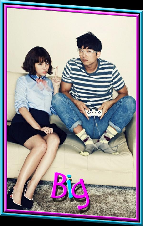 Big [K-Drama 2012] Cc_bm206