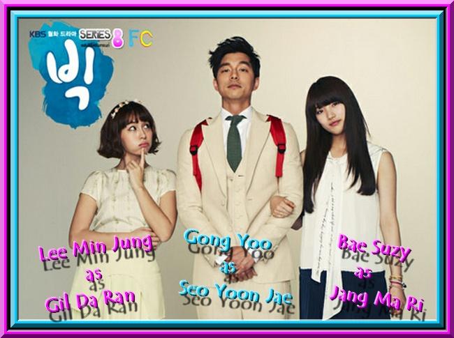Big [K-Drama 2012] Cc_bm207