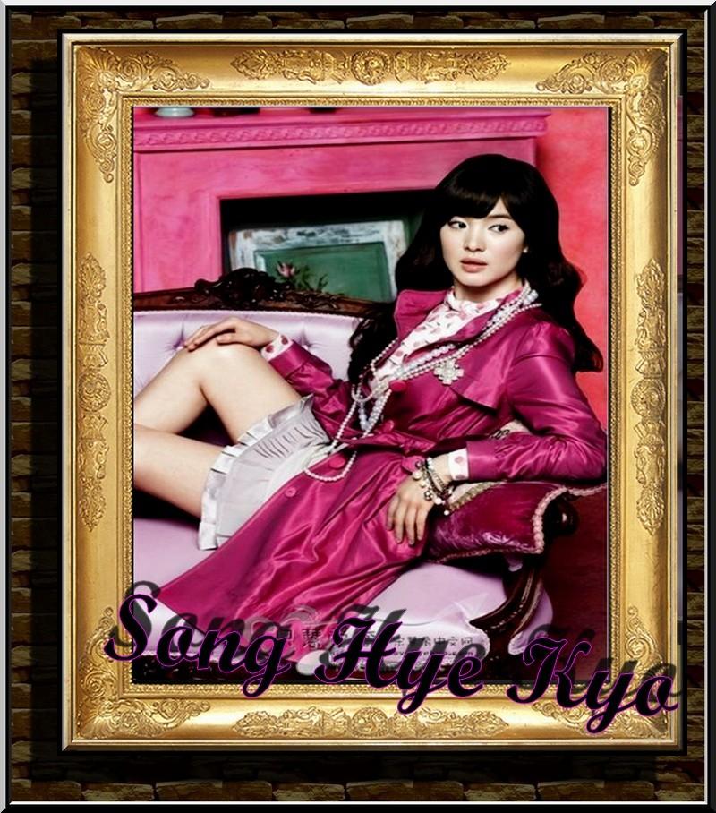 Song Hye Kyo Cc_bmp20