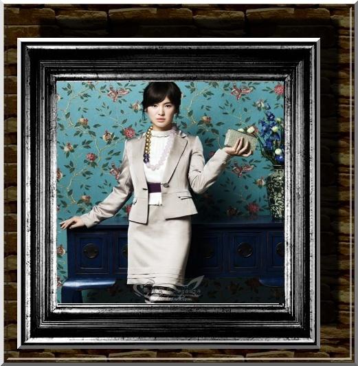 Song Hye Kyo Cc_bmp21