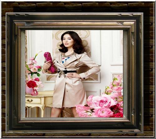 Song Hye Kyo Cc_bmp25