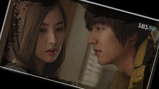 City Hunter Nn_bm122