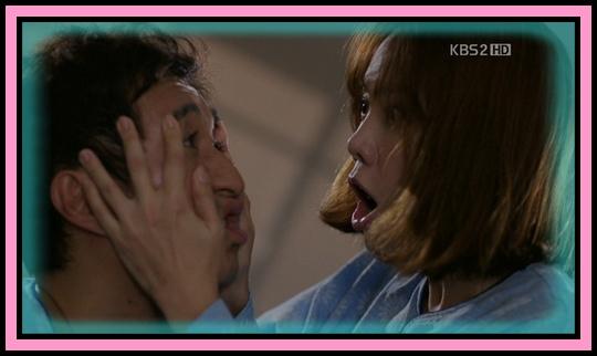 Ohlala Couple[K-Drama 2012] Tt5_bm15