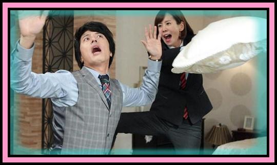 Ohlala Couple[K-Drama 2012] Tt5_bm16