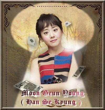 [KDrama]Cheongdamdong Alice Tt_bmp14
