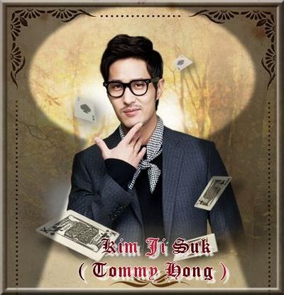 [KDrama]Cheongdamdong Alice Tt_bmp16
