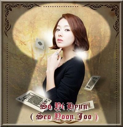 [KDrama]Cheongdamdong Alice Tt_bmp17