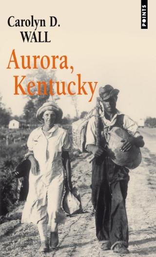 [Wall, Carolyn D.] Aurora, Kentucky Kentuc10