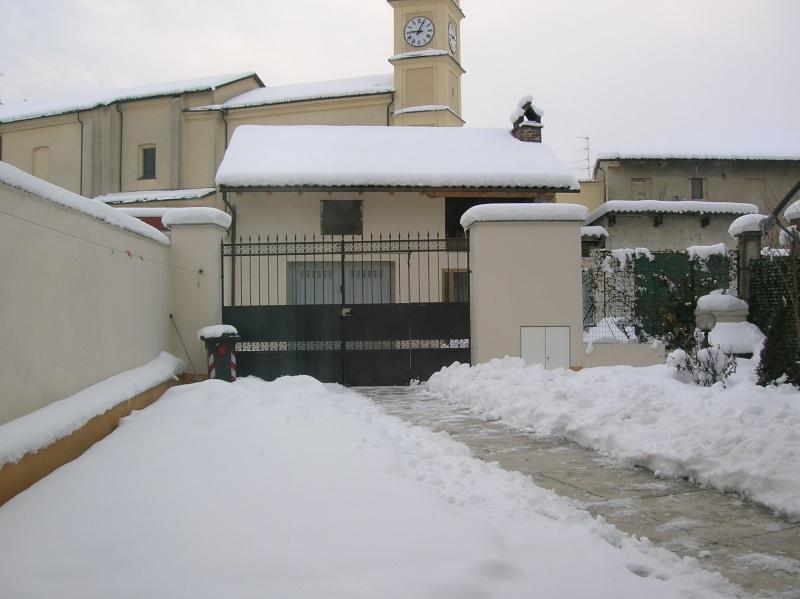 situazione neve Dscn2010