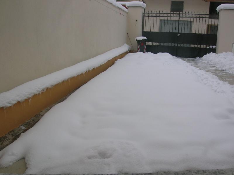 situazione neve Dscn2011