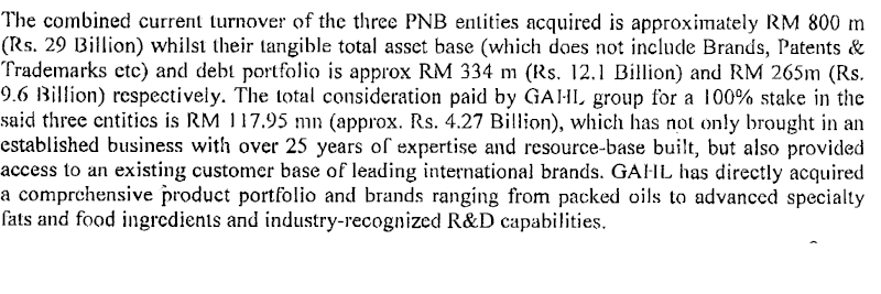 CARS & BUKI - Expecting Good Performance From Oil Palm Plantation Segment  - Page 2 Cars211